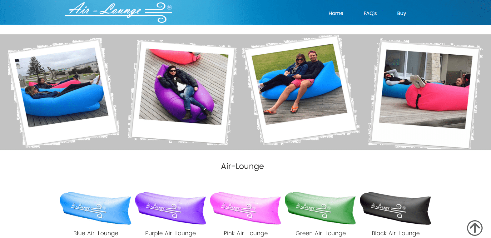 airlounge.org
