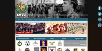 cmvo.org.za