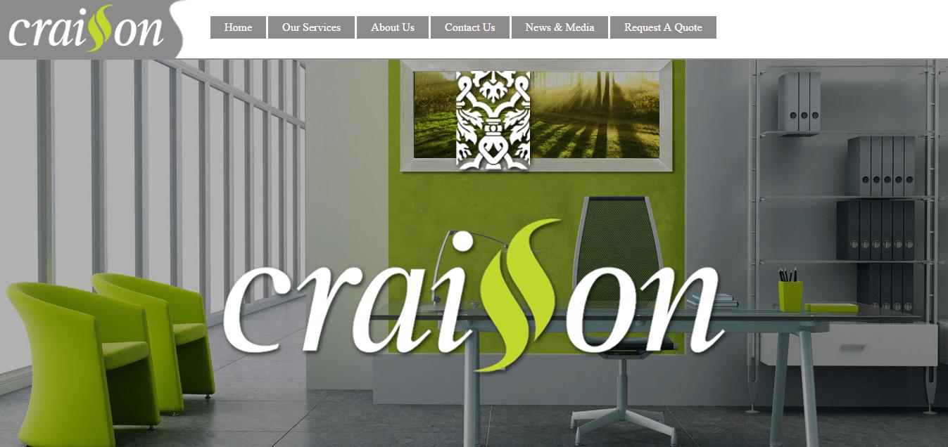 craison.co.za