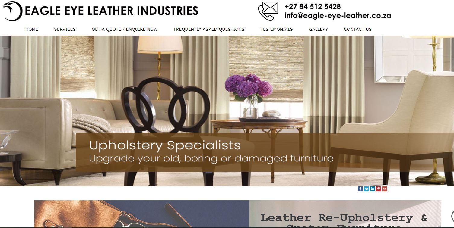 eagle-eye-leather-interiors.co.za