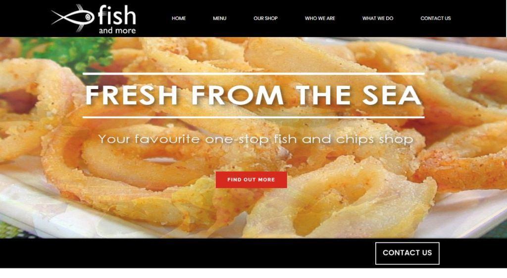 fishandmore.co.za