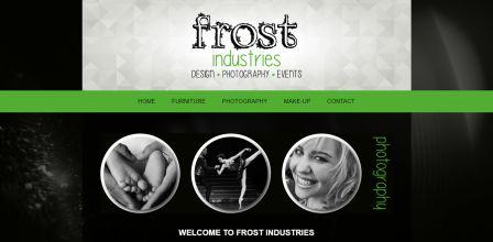 frostindustries.co.za