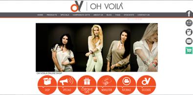 ohvoila.com