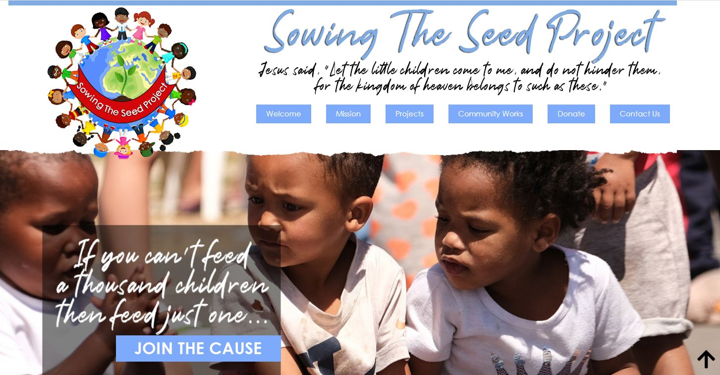 sowingtheseedproject.org.za