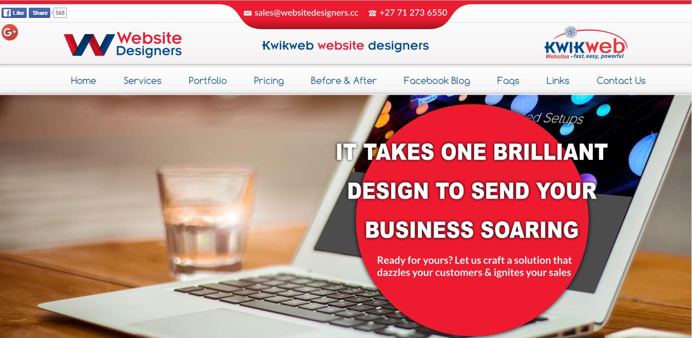 websitedesigners.cc