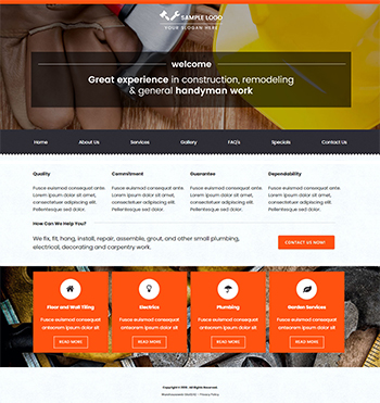 Buddy Web Design | FAQs | Best Kwikwap Web Design Agency for